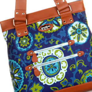 Zulily: Spartina 449 Handbags & Accessories SALE (Save up to 50% Off