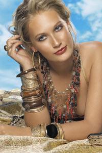 Stephen Dweck Jewelry Sample Sale