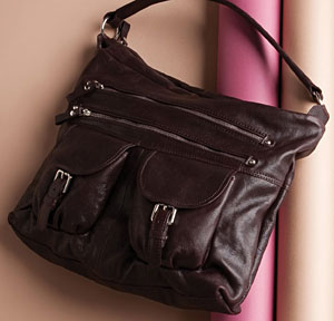New York Sample Sales - Tano Handbags Online Sample Sale @ Ruelala.com
