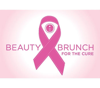 World Yacht Beauty Brunch for the Cure: 10/16