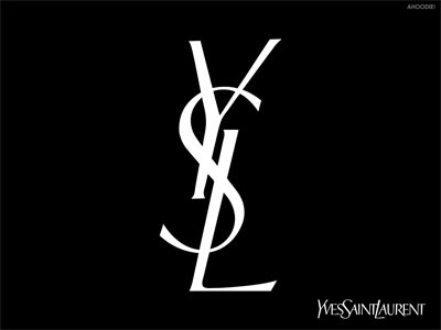YSL Sample Sale