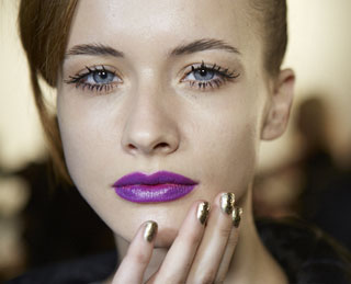 15 Beauty Highlights from NYFW