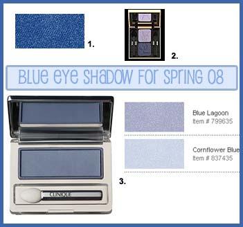 blueshadow.jpg