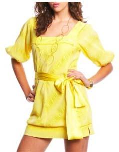 yellowbebe.jpg