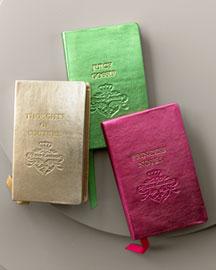 metallicnotebooks.jpg