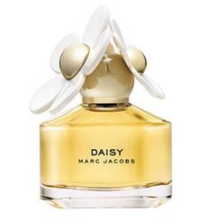 daisyperfume.png