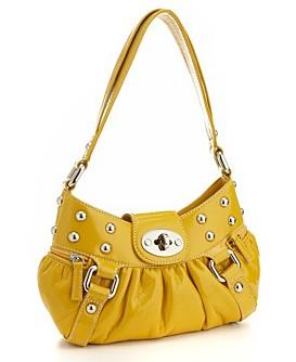 jessica-simpson-bag.jpg