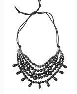 necklaceanthropologie.png