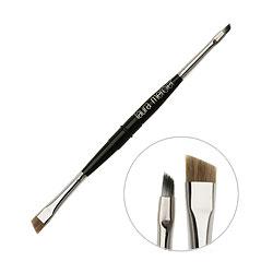 lauramercierbrowbrush.jpg