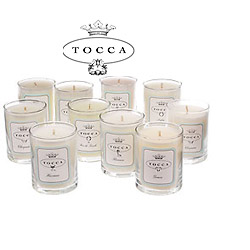 tocca_candles.jpg