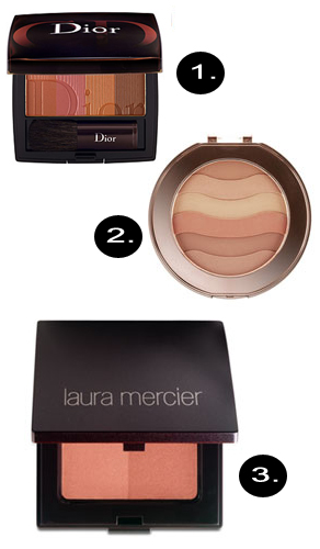 blush-and-bronzer.jpg