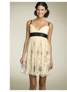 floral-babydoll-dress.jpg