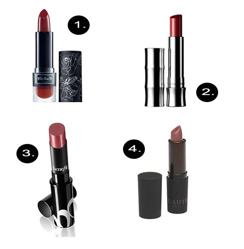 lipstickcollection.jpg