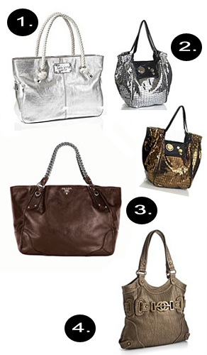 metallic-fashion-tote-bags.jpg