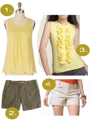 neutral-shorts.jpg