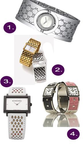 watches-metallic-etc.jpg