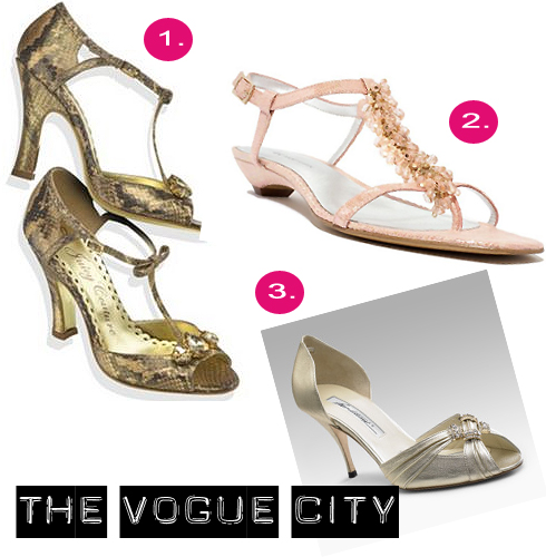 evening-shoes.jpg