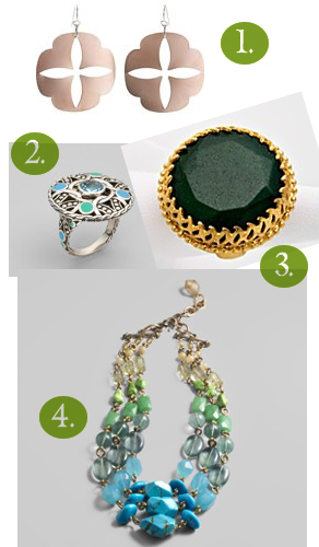 eyecatching-jewelry.png