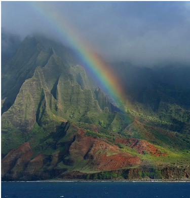 hawaii-picture-for-tropical-beauty.png