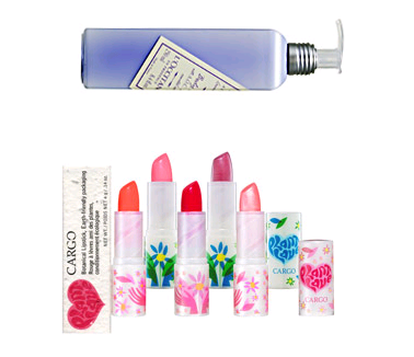 beauty-products-with-plants.png