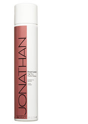 jonathan-product-hairspray.jpg