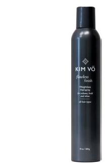 kim-vo-hairspray.jpg