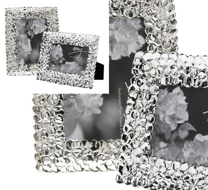 silver-picture-frame.jpg