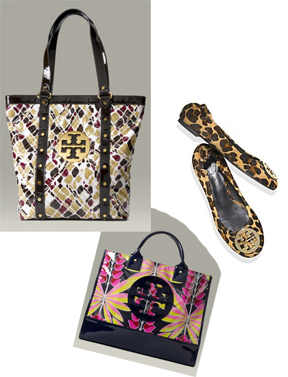 tory-burch-pictures.jpg