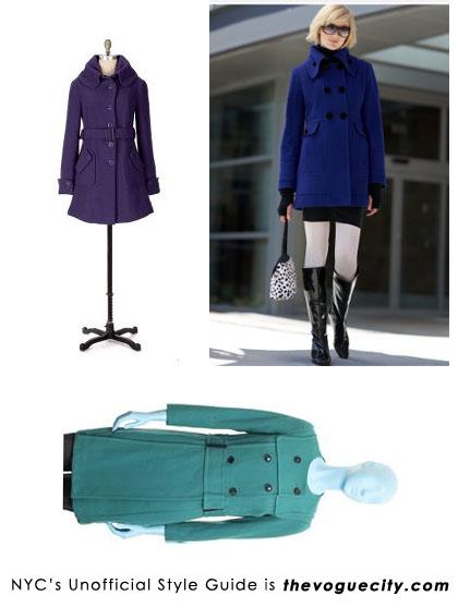 jewel-tone-coats-fall-08-trend.jpg