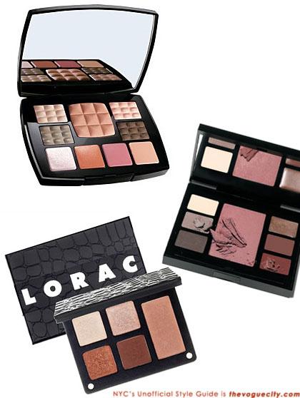 makeup-palettes.jpg