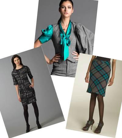 plaid-trend-fall-2008-style-and-fashion.jpg