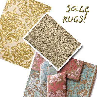 rugs-on-sale.jpg