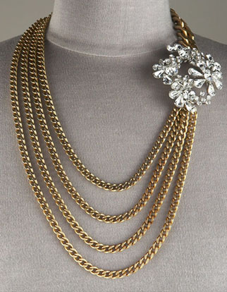 statement-necklace-trend-2.jpg