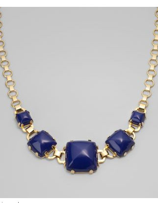 statement-necklace-trend-3.jpg