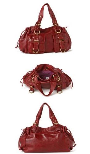 anthropologie-annealing-satchel.jpg