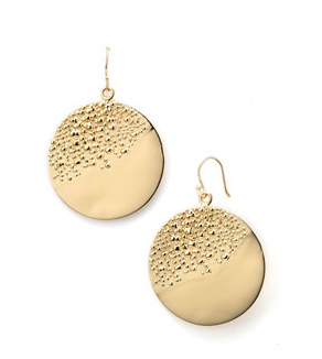 argento-vivo-stingray-disc-drop-earrings.jpg