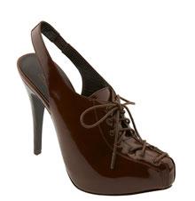 baci-oxford-shoe-stacked-heel.jpg