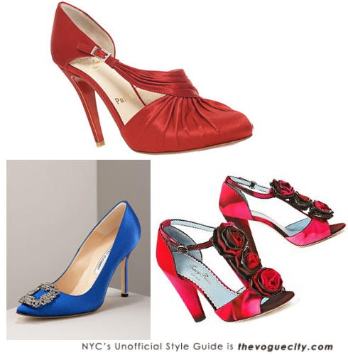 bright-bold-fall-08-trend-shoes.jpg