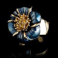 desert-floral-jcrew-ring.jpg