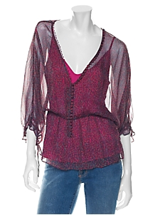 fall-08-trend-berry-colors-elizabeth-and-james-romantic-blouse.jpg