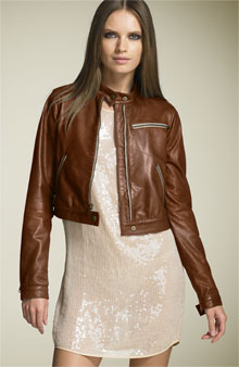 haute-hippie-leather-jacket-picture.jpg