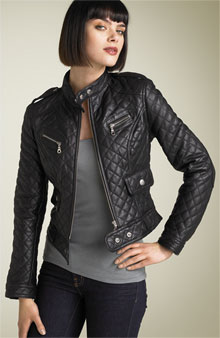 kenna-t-quilted-leather-moto-jacket-picture.jpg