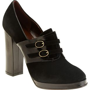 marc-by-marc-jacobs-oxford-shoe-sale.jpg