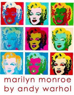 marilyn-monroe-andy-warhol-picture-pop-art.jpg