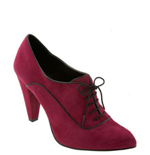 miss-sixy-oxford-how-to-wear-oxford-pump.jpg