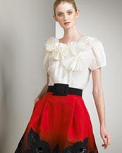 oscar-de-la-renta-romantic-blouse-fall-trend.jpg