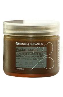pangea-organics-facial-mask-with-acai.jpg