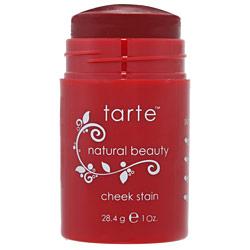 tarte-natural-beauty-acai-beauty-product.jpg