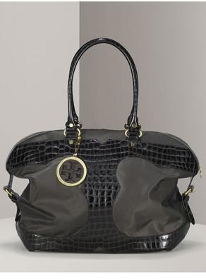 tory-burch-nylon-satchel.jpg