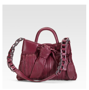 zac-posen-pleated-satchel.jpg